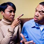 Dear Men, Here Are The Undeniable Reasons Why Ladies Will Keep Rejecting You Over And Over