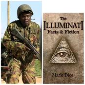 17-year Old Boy Suspected To Be A Member Of Illuminati Arrested In Uasin Gishu