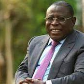 Koumassi : Voici la fausse note de la vision du maire Bacongo Cissé !