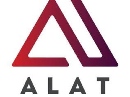 Alat by Wema the best mobile banking app in the Nigerian Banking Sector 2020 rating by KPMG.