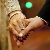 اقتراح| صرف منحة للزواج عشرة آلاف جنيه لهؤلاء بهذه الشروط
