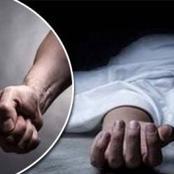 جرائم في بداية رمضان..مذيعة تقتل زوج شقيقتها..ابن يشعل النارفي والديه..ورجل يطعن زوجة أخيه حتى الموت