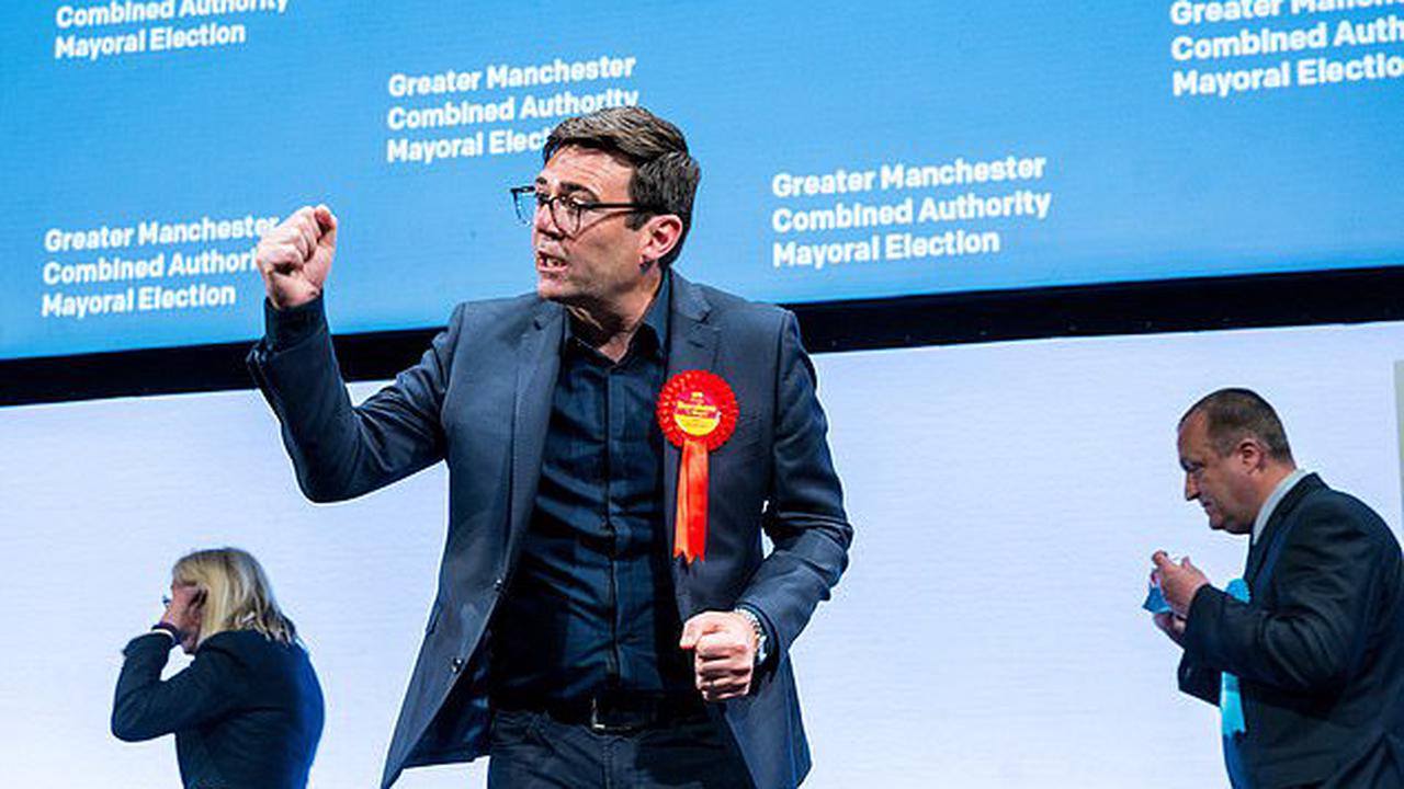 Voters want to hear a plan for the future, not nostalgia for the past, writes former Labour Home Secretary DAVID BLUNKETT