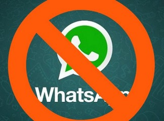 Smartphone and other android users, whatsapp messaging is likely to ends soon.