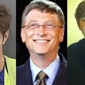 FBI Finally Arrested Three Suspects For Hacking Bill Gates, Barack Obama, And Others Twitter Acoount