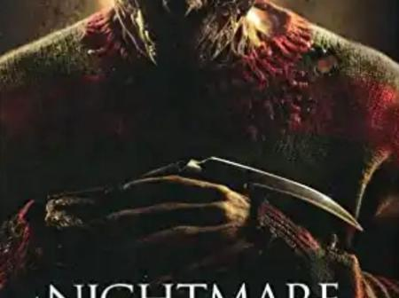 Checkout Some of The Most Terrifying Horror Movies You Shouldn't Watch at Night