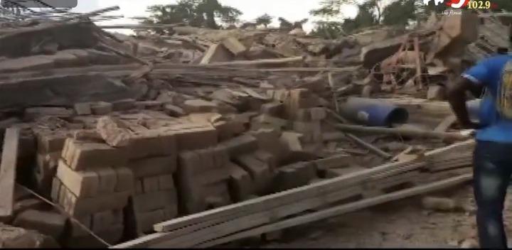 2d09f2f5c59fb8a67b8ab2f54dbeecff?quality=uhq&resize=720 - Dozens Perish After Prophet Nakoa Isaac's Four Storey Building Church Collapsed