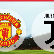 Juventus could complete a deal for Manchester United central midfielder