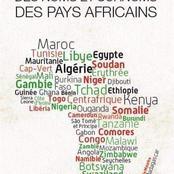 Cameroun, Côte d'Ivoire, Afrique du Sud pourquoi ces pays africains devraient changer de nom ?