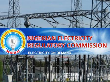 Nigerian Electricity Regulatory Commission suspends electricity tariff hike till January ending