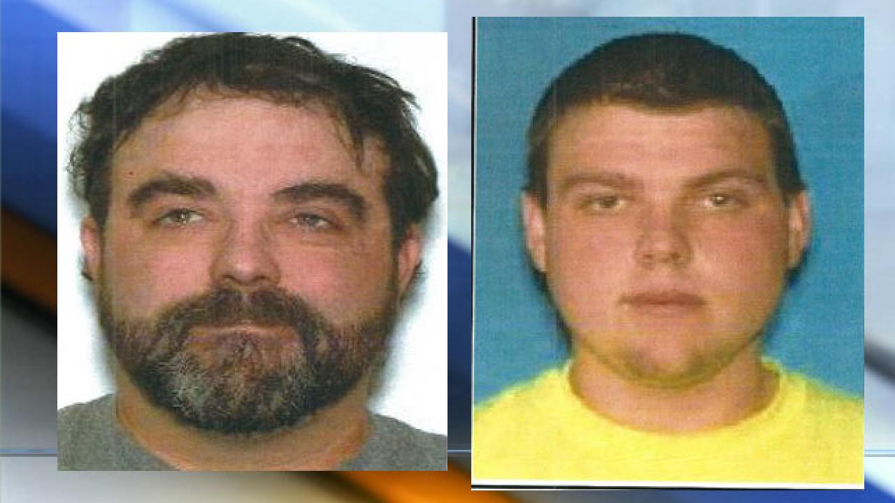 Man accused of killing Wisconsin's Diemel brothers faces theft trial