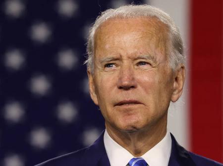 Trump vs Biden:  5 reasons why Joe Biden may be next Us President.