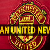 HACKED: Man Utd finally respond to claims of cyber attack