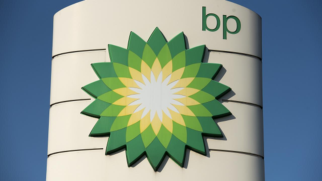 BP raises dividend after oil prices rise