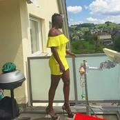 Male Controversial LGBTQ Member Chokuu Speaks On Having Chidren
