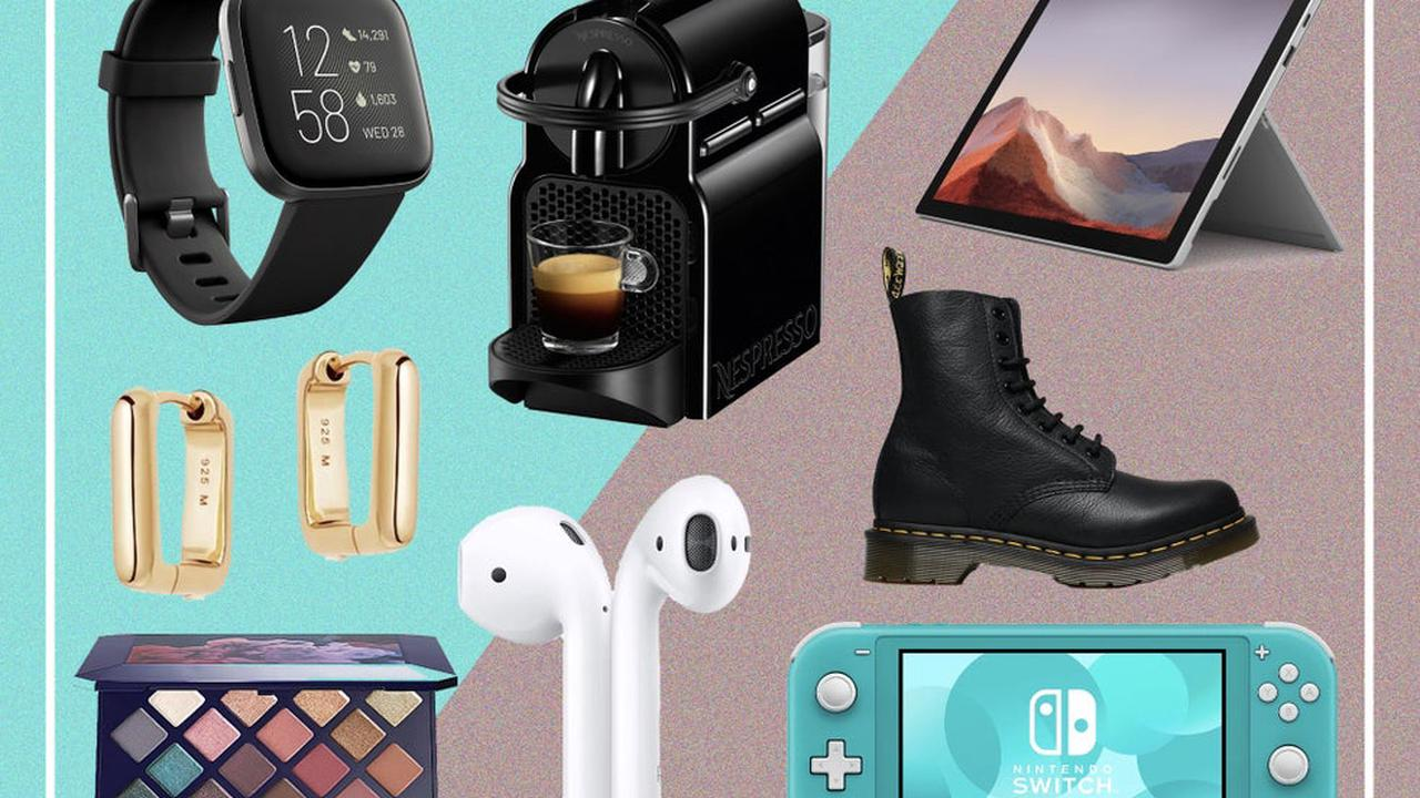 We've found the best early January sales deals