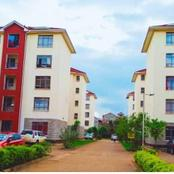 Top 5 Most Affordable And Secure Estates To Stay In Nairobi