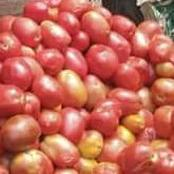 If You Love Yourself, See The Health Benefits Of Fresh Tomatoes To Your Body.