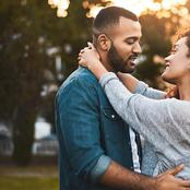 Five Reasons Women Lose Interest In Their Husband After Few Years Of Marriage