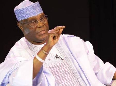 If Atiku Wants To Win The Presidential Election In 2023, This Is What He Must Do