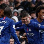 Reaveled: Gattuso convinced Chelsea playmaker to make Napoli move.