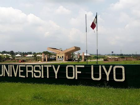 UNIUYO announces resumption date, academic calendar