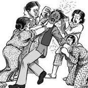 Faut-il légaliser la polygamie en Côte d'Ivoire?