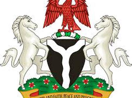 Federal Government Meets With State Governors, Head Of Institutions And Others On Resumption Date
