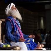 Comment bien dormir et bien se réveiller :Voici pour vous 8 conseils simples du sage Sadhguru