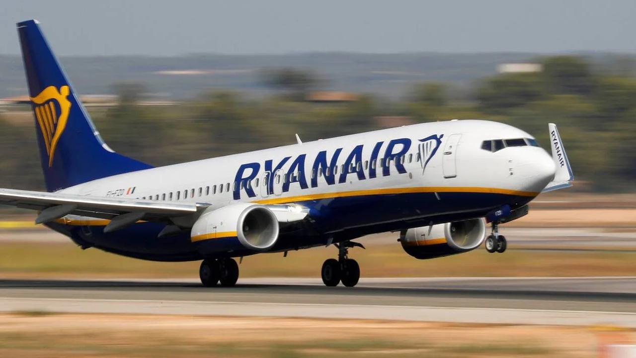 Avion détourné. L'Union européenne sanctionne deux ministres biélorusses