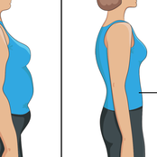 16 Quick But Strange Weight Loss Tips You Can Use