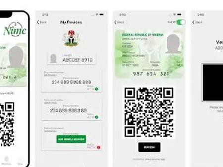 NIN: Stress-free steps to download the NIMC mobile application on your phone