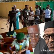 Today's Headlines: Police nab 3 suspected cultists in Anambra, Yobe shuts all boarding schools