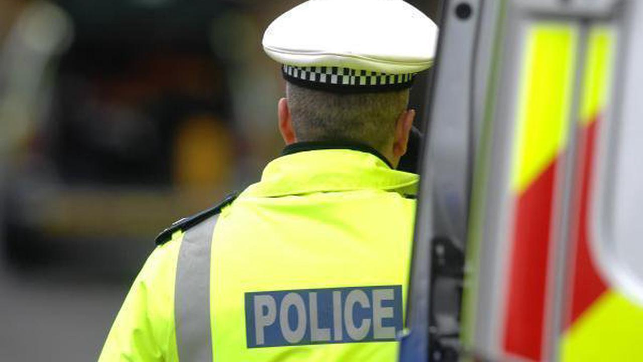Fines handed down to homeless man for shoplifting offences