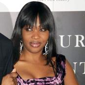 Drogba-Lala : retour sur une belle histoire d'amour !