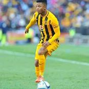 George Lebese - Baxter is the best coach I've ever had