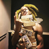 Meet the self acclaimed richest musician, NBAGeeBoy who claims he is richer and better than Davido