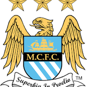 Man City might be hunted by this player if he signs for another club