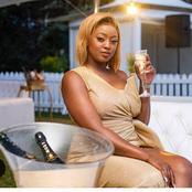 Nelisa Mchunu(Fikile on UZalo), age, her younger sister in the same industry, family. Read more