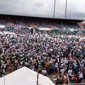 Billet politique : le peuple de Côte d'Ivoire, grand gagnant des campagnes législatives