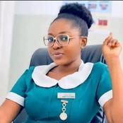 If You Notice Any of These 5 Signs in A Lady, She is Probably Interested in You