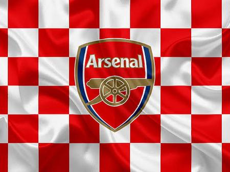 Deal Close: Arsenal set to sign top striker before deadline, Four year deal already agreed