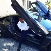 Les 9 choses à faire dans sa jeunesse pour devenir millionnaire !