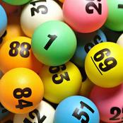 Man wins R60m Powerball after being dumped by live in girlfriend