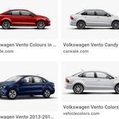 Revealed: VW Low Fuel Consumption Vehicles For Teachers Auto Loan Scheme