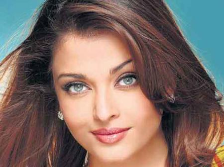 20 most beautiful Indian actresses of all time