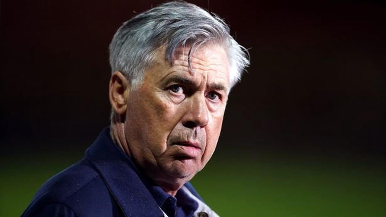 "Ancelotti explains why ""joke"" European Super League was doomed from the start"
