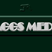 Jaggsmedia1