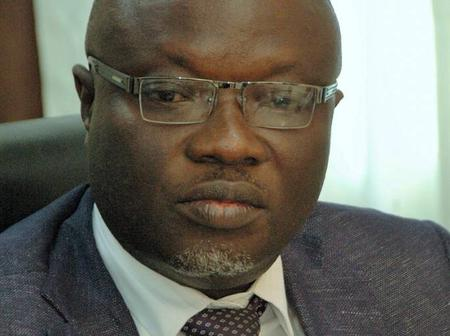 Ministry of Youth and Sports is over hyped, has nothing good, Former Deputy Minister