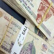 اقتراح «قرض الفقراء» تخصيص100 ألف جنيه لهذه الفئات وقسط شهرى 200جنيه لمدة 7 سنوات بدون فوائد